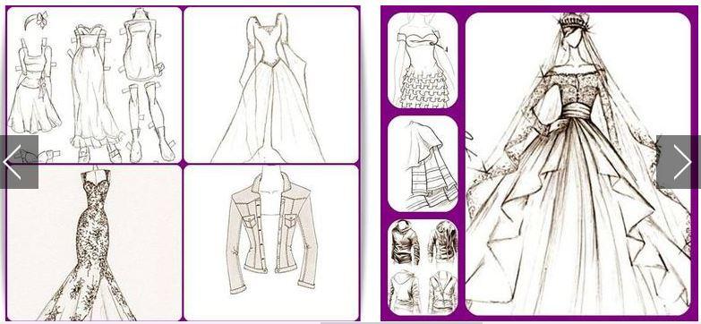 5000 Koleksi Ide Desain Baju Untuk Pemula Gratis Terbaru Unduh Gratis