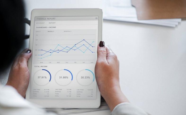Manfaat Marketing Mix untuk Bisnis