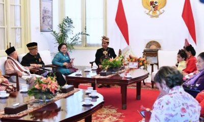 peran indonesia