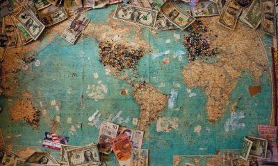 Manfaat Perdagangan Internasional yang Perlu Anda Ketahui
