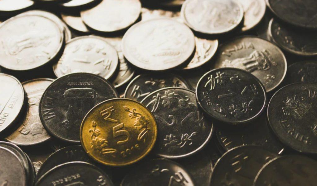Mengenal Perbedaan Sistem Ekonomi Islam dan Sistem Ekonomi Lainnya