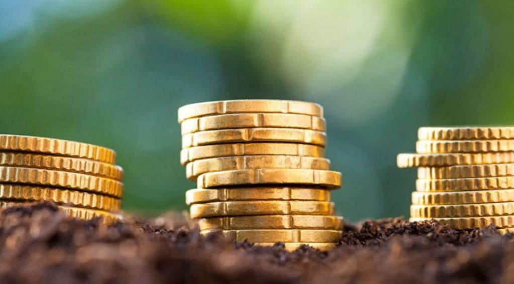 Prinsip-Prinsip Sistem Ekonomi Islam