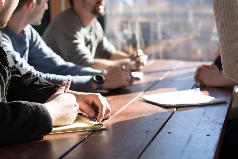 Tips Membuat Market Plan yang Baik dan Benar
