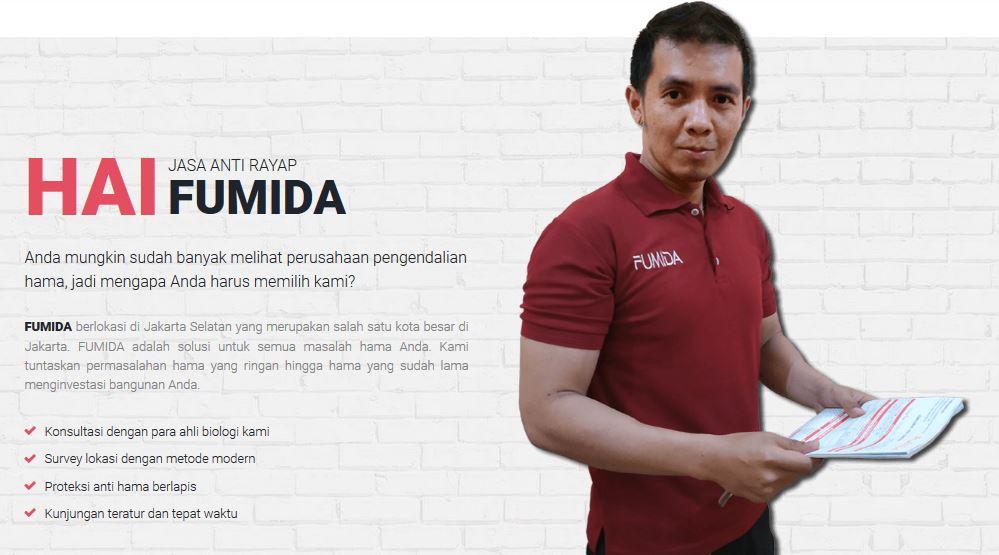 image: Fumida.co.id