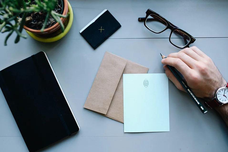Contoh Surat Keterangan Kerja Yang Harus Para Karyawan Ketahui
