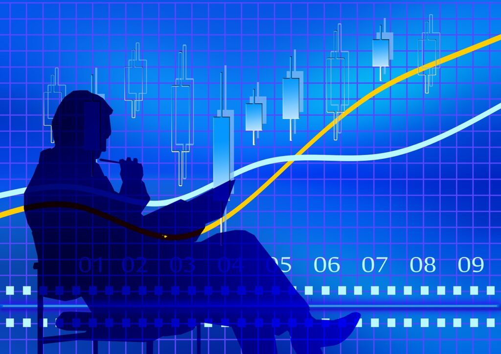Badan Regulasi Broker Forex Dunia