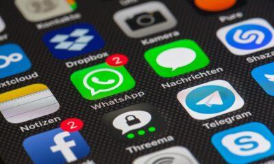 Cara Mengaktifkan Kuota Kemendikbud Telkomsel