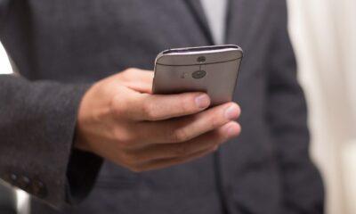 Manfaat Pinjaman Online