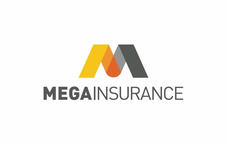 Asuransi Umum Mega