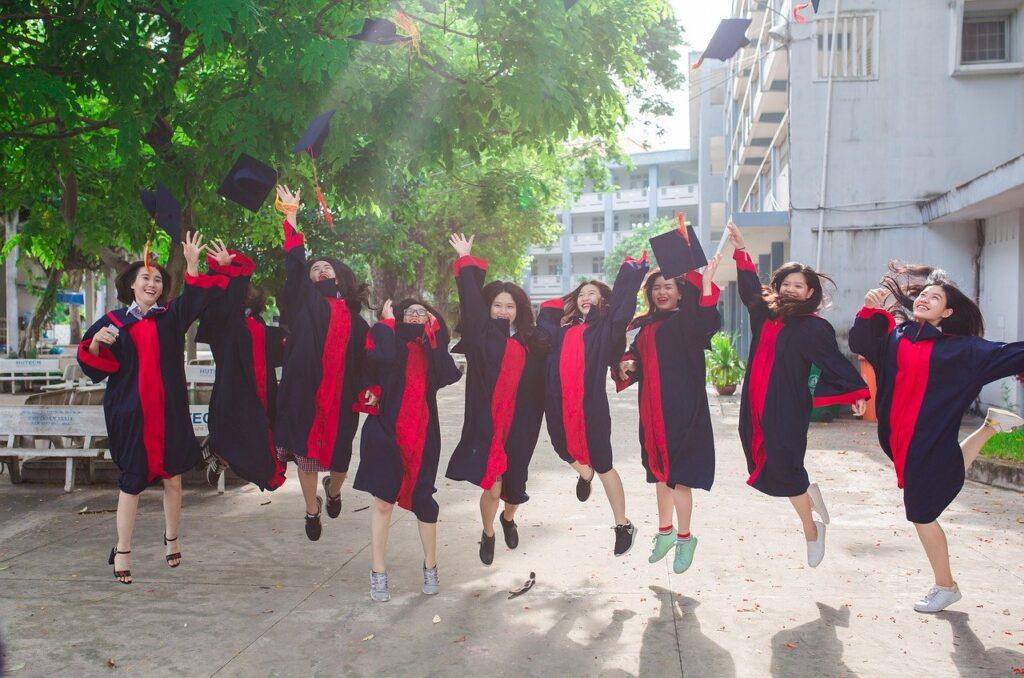 5 Universitas Terbaik Di Indonesia