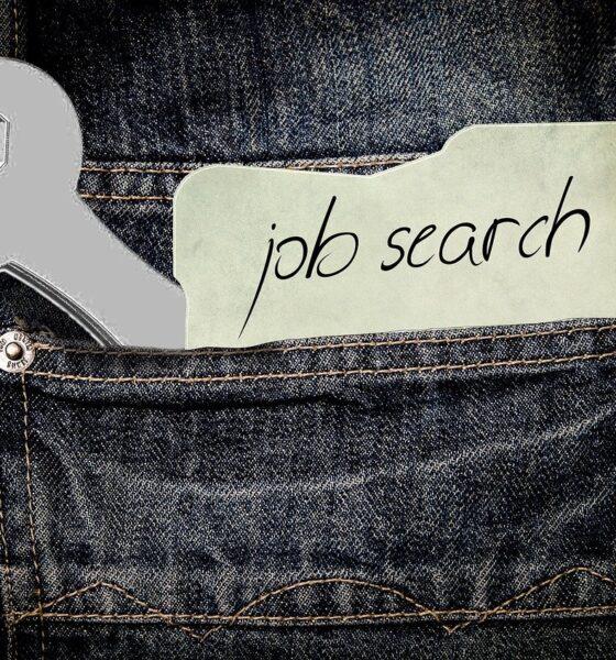 Cara Mencari Kerja Part Time
