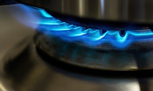 Resiko Usaha Gas Elpiji