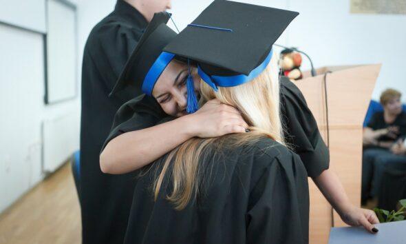 Cara Mendapatkan Beasiswa Bidikmisi
