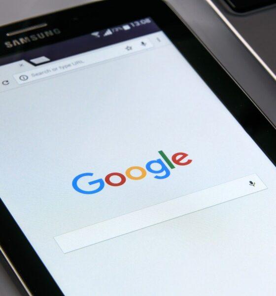 Cara Menggunakan Google Classroom di Hp