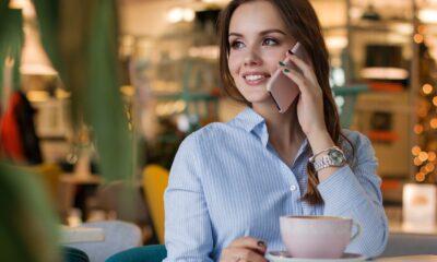 Bisnis Online Via HP Modal Kecil