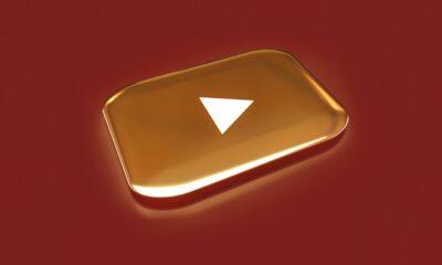 Cara Mengecek Penghasilan Youtuber
